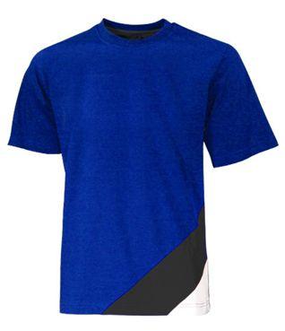 全棉文化衫2